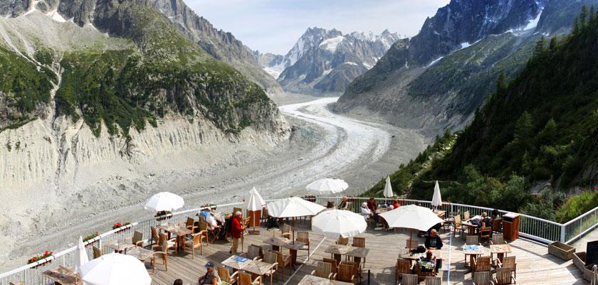 france_chamonix_terrace-mountain-backdrop.jpg